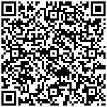 汐止 豪華 照相館QRcode行動條碼