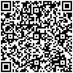 彤妍時尚紋繡學院QRcode行動條碼