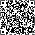 樂樂書屋QRcode行動條碼