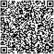 巧登欣實業股份有限公司 - 專業梯具的製造者QRcode行動條碼