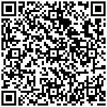 嘉義大興-免螺絲角鋼QRcode行動條碼