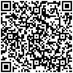 馨欣石頭火鍋QRcode行動條碼