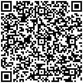 勤億蛋品夢工場QRcode行動條碼