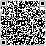 八雲町和牛海鮮鍋物 【海宴餐飲集團】QRcode行動條碼