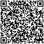 榮豐精密科技有限公司QRcode行動條碼