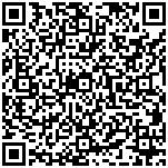 秋煌通運有限公司QRcode行動條碼