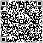 三點水流體科技有限公司QRcode行動條碼