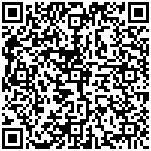 華進素食婚宴會館QRcode行動條碼
