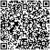 京宴創意料理QRcode行動條碼