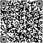 皮舖子手創館QRcode行動條碼