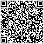 協和工藝材料行QRcode行動條碼