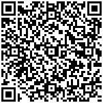 鑫革皮房SG LeatherQRcode行動條碼