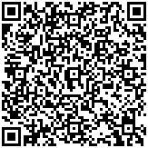 印地安皮革創意工場QRcode行動條碼