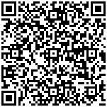中壢藝術館QRcode行動條碼