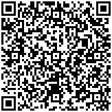西田社布袋戲基金會QRcode行動條碼