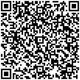 展鋒科技材料有限公司QRcode行動條碼