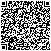全興租車 - 花蓮包車/租車旅遊推薦QRcode行動條碼