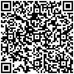 匠心手工皮雕坊 Jiang Xin LeatherQRcode行動條碼
