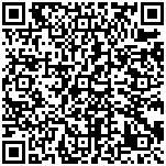 皮皮挫皮革屋QRcode行動條碼