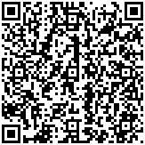 皮老闆皮革專賣【台南館】QRcode行動條碼