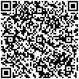 R&A 皮革供應開發工作室QRcode行動條碼