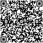 天利食堂 台東博愛店QRcode行動條碼
