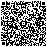 台北新嬰悅產後護理之家QRcode行動條碼