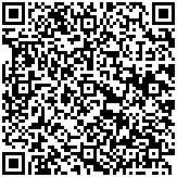 Tiwi台北美睫店QRcode行動條碼