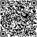 康銳美學牙醫診所QRcode行動條碼