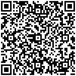 旭景園藝QRcode行動條碼