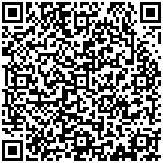 板橋凱撒大飯店 Caesar Park BanqiaoQRcode行動條碼