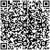 火山Donburi炙燒丼飯專門店QRcode行動條碼