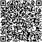 新屋力懋鋁業 (力霸鋁門窗) (總公司)QRcode行動條碼