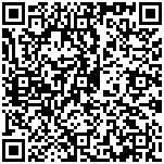 巨大精品門窗QRcode行動條碼