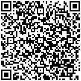 嘉義永豐當舖-汽機車借款QRcode行動條碼
