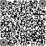 輝豪廣告企業社QRcode行動條碼