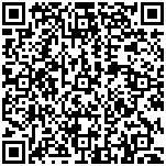 新潔明牙醫診所 (桃園顯微根管治療/植牙權威)QRcode行動條碼