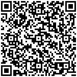 鹿港永樂酒店UNION HOUSE LukangQRcode行動條碼