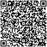 東京著衣 tokichoiQRcode行動條碼