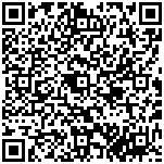 恩澤外科動物醫院QRcode行動條碼