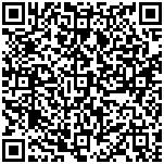 維多麗牙醫診所QRcode行動條碼
