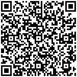 定食8  大安店QRcode行動條碼