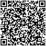 黃師傅燒腊舖QRcode行動條碼