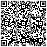 東宸專業鎖印QRcode行動條碼