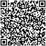 頂新鎖印 忠孝店QRcode行動條碼