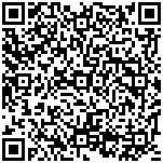 一峰鎖店QRcode行動條碼