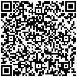 東泰五金QRcode行動條碼