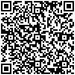 璽寶產後護理之家QRcode行動條碼