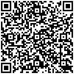 合康美學牙醫診所QRcode行動條碼