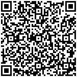 虔園生技有限公司QRcode行動條碼